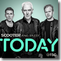 Cover: Scooter and Vassy - Today