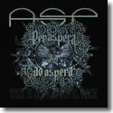 Cover:  ASP - Per Aspera Ad Aspera-This Is Gothic Novel Rock