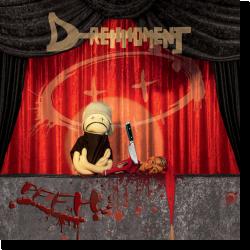 Cover: Drehmoment - Pffh