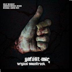 Cover: Gefällt mir - Original Soundtrack