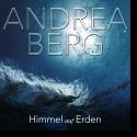 Cover:  Andrea Berg - Himmel auf Erden