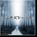 Cover:  Javid Senerano - Overdose