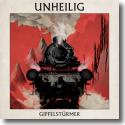 Cover: Unheilig - Gipfelstürmer