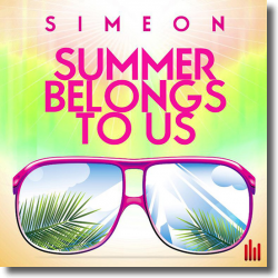 Cover: Simeon - Summer Belongs To Us