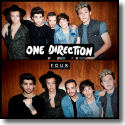 Cover: One Direction - Four