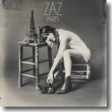 Cover: ZAZ - Paris