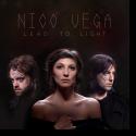 Nico Vega - Lead To Light