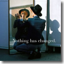 Cover: David Bowie - Nothing Has Changed (The Best Of David Bowie)