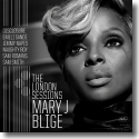 Cover: Mary J. Blige - The London Sessions