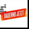 Cover:  Herbert Grönemeyer - Dauernd jetzt