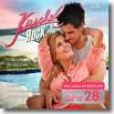 Cover:  KuschelRock 28 - Various Artists