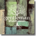 Cover:  Gentleman - MTV Unplugged