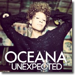 Cover: Oceana - Unexpected