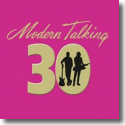 Cover: Modern Talking - 30
