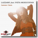 Cover:  Lazzaro feat. Iveta Mukuchyan - Summer Rain