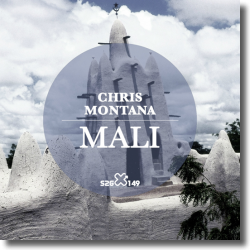 Cover: Chris Montana - Mali