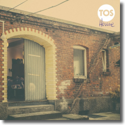 Cover: TOS - Home