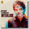 Cover:  Jamie Cullum - Interlude
