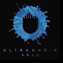 Ultra Vol. 2