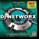 DJ Networx Vol. 61