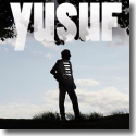 Cover:  Yusuf - Tell 'Em I'm Gone