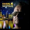 Cover:  Engel B - Nachtfalke