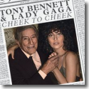 Cover: Lady Gaga & Tony Bennett - Cheek To Cheek