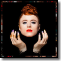 Cover:  Kiesza - Sound Of A Woman