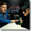 Cover: Nico Suave feat. Flo Mega - Gedicht