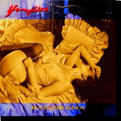 Cover: Radiorama - Vampires