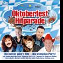 Oktoberfest Hitparade