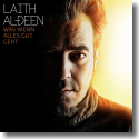 Cover: Laith Al-Deen - Was wenn alles gut geht