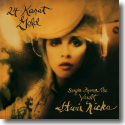 Cover: Stevie Nicks - 24 Karat Gold - Songs From The Vault