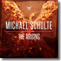 Cover:  Michael Schulte - The Arising