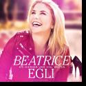 Cover:  Beatrice Egli - Bis hierher und viel weiter