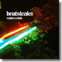 Cover: Beatsteaks - Make A Wish