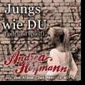 Cover:  Andrea Hoffmann - Jungs wie du (geh und spiel)