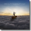 Cover: Pink Floyd - The Endless River