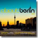 Cover:  about: berlin vol. 8 - Various Artists