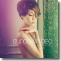 Cover:  Sunday In Bed 7 - Various Artists