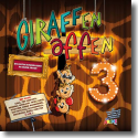 Cover:  Giraffenaffen 3 - Various Artists