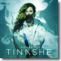 Cover:  Tinashe - Aquarius