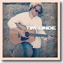 Cover:  Tim Linde - Menschenverstand