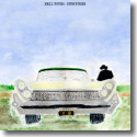 Cover: Neil Young - Storytone