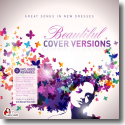 Cover:  Beautiful Cover Versions - Various Artists