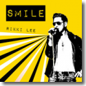 Cover:  Rikki Lee - Smile