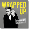 Cover:  Olly Murs feat. Travie McCoy - Wrapped Up
