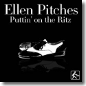 Cover:  Ellen Pitches - Puttin' On The Ritz