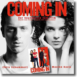 Cover: Coming In - Der Soundtrack zum Film - Original Soundtrack