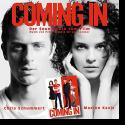 Cover:  Coming In - Der Soundtrack zum Film - Original Soundtrack
